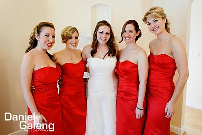 016-(RJ-Wedding)-lw