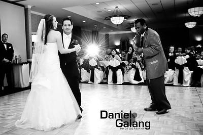 116-(RJ-Wedding)-lw