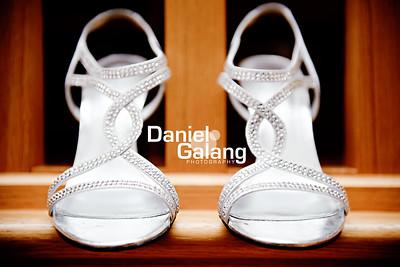 004-(RJ-Wedding)-lw