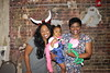Amerson Events Photo Booth