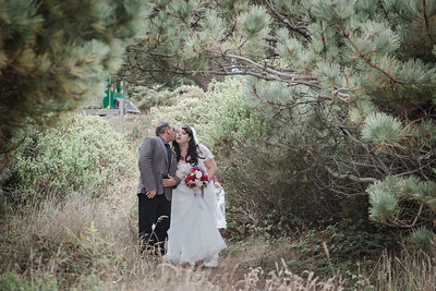 Rob and Stephy-205