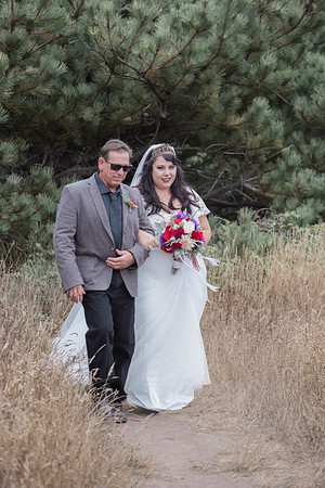 Rob and Stephy-207