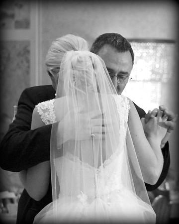 Robb Shepard Wedding 062015