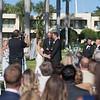 Robb and Lisa - Pier 66 Wedding - David Sutta Photography (781 of 1487)