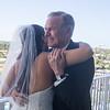 Robb and Lisa - Pier 66 Wedding - David Sutta Photography (318 of 1487)