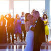 Robb and Lisa - Pier 66 Wedding - David Sutta Photography (1100 of 1487)