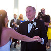 Robb and Lisa - Pier 66 Wedding - David Sutta Photography (1121 of 1487)