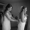 Robb and Lisa - Pier 66 Wedding - David Sutta Photography (208 of 1487)
