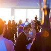 Robb and Lisa - Pier 66 Wedding - David Sutta Photography (1090 of 1487)