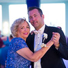Robb and Lisa - Pier 66 Wedding - David Sutta Photography (1140 of 1487)