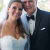 Robb and Lisa - Pier 66 Wedding - David Sutta Photography (317 of 1487)