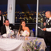 Robb and Lisa - Pier 66 Wedding - David Sutta Photography (1218 of 1487)