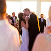 Robb and Lisa - Pier 66 Wedding - David Sutta Photography (1076 of 1487)