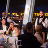 Robb and Lisa - Pier 66 Wedding - David Sutta Photography (1229 of 1487)