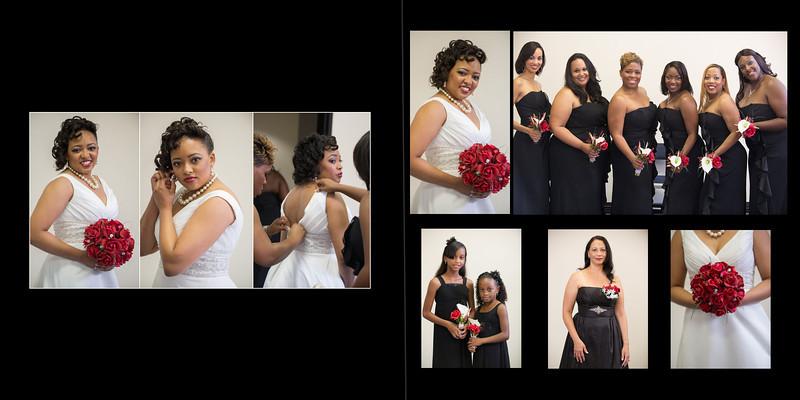 071412 Robbie & LaTricia's Wedding-Sample Album_2-005