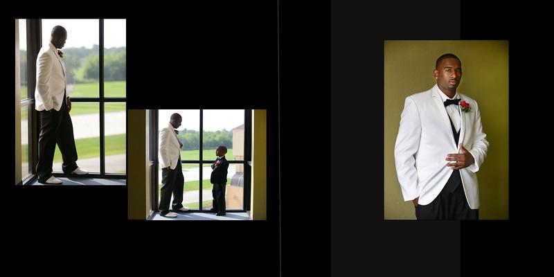 071412 Robbie & LaTricia's Wedding-Sample Album_2-003