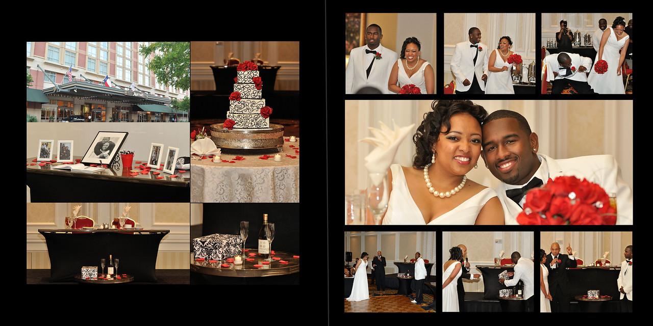 071412 Robbie & LaTricia's Wedding-Sample Album_2-013
