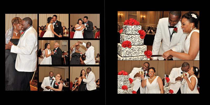 071412 Robbie & LaTricia's Wedding-Sample Album_2-015