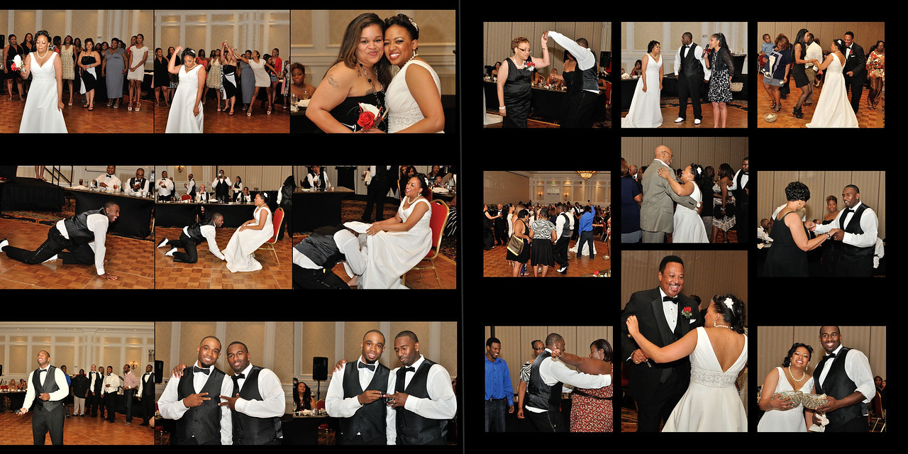 071412 Robbie & LaTricia's Wedding-Sample Album_2-016
