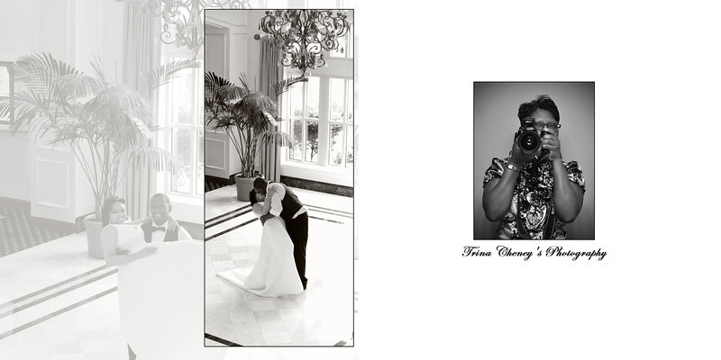 071412 Robbie & LaTricia's Wedding-Sample Album_2-024