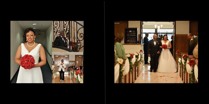 071412 Robbie & LaTricia's Wedding-Sample Album_2-008