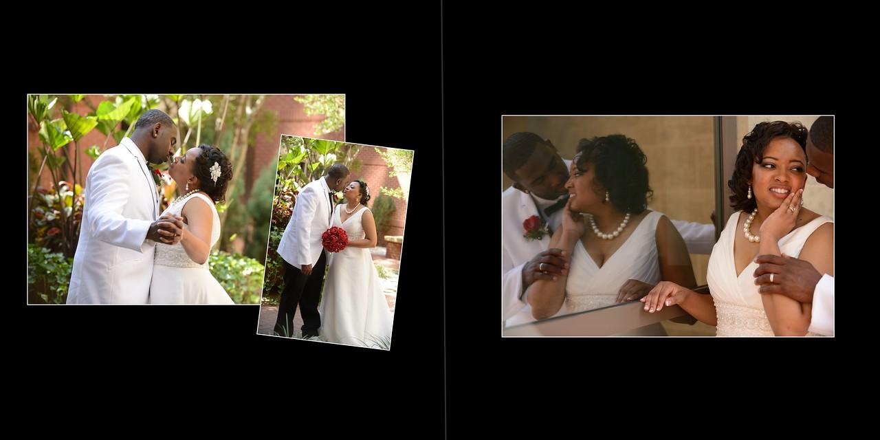 071412 Robbie & LaTricia's Wedding-Sample Album_2-022