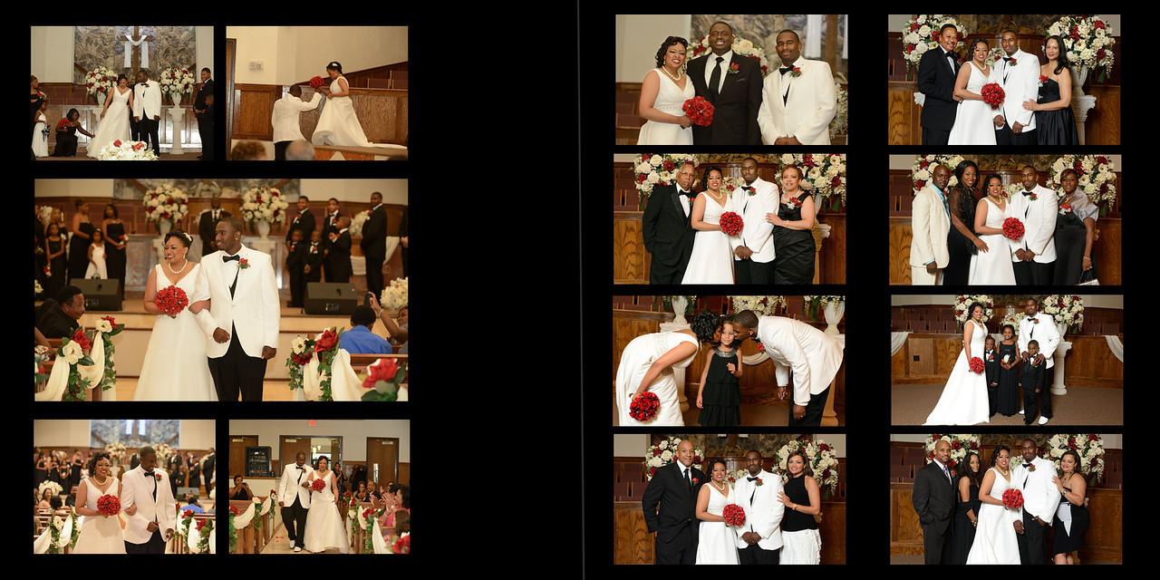 071412 Robbie & LaTricia's Wedding-Sample Album_2-011