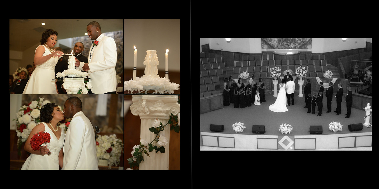 071412 Robbie & LaTricia's Wedding-Sample Album_2-010