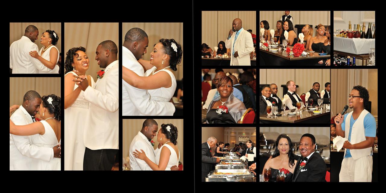 071412 Robbie & LaTricia's Wedding-Sample Album_2-014