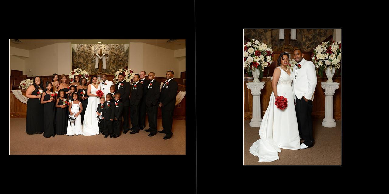 071412 Robbie & LaTricia's Wedding-Sample Album_2-012