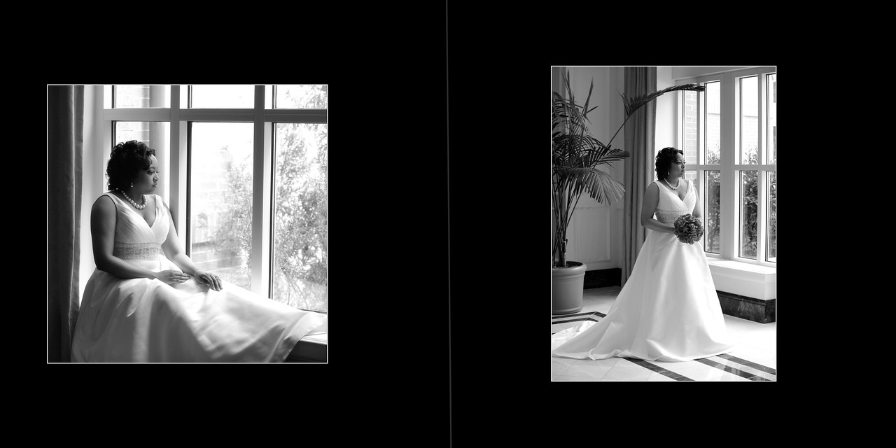 071412 Robbie & LaTricia's Wedding-Sample Album_2-021