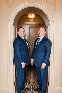 Robert & Ben Wedding-6404