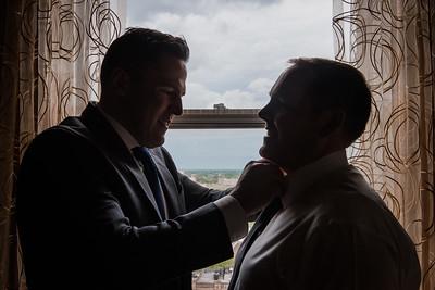 Robert & Ben Wedding-8605