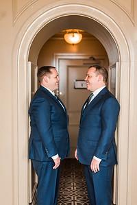 Robert & Ben Wedding-6406
