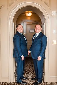Robert & Ben Wedding-6411