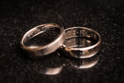 Robert & Ben Wedding-6281