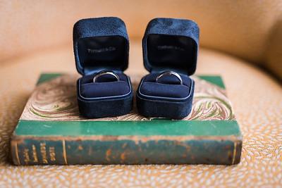 Robert & Ben Wedding-6266