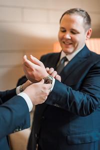 Robert & Ben Wedding-6451