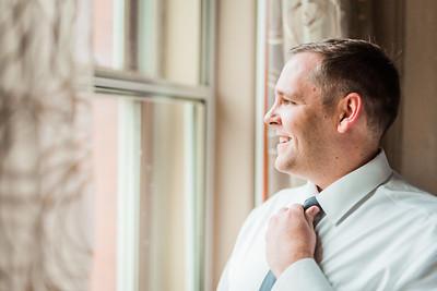 Robert & Ben Wedding-6338