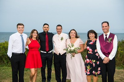 RobDiane_Wedding_20180908_114