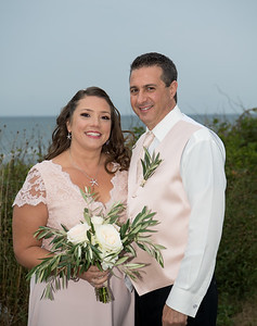RobDiane_Wedding_20180908_110
