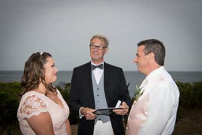 RobDiane_Wedding_20180908_025