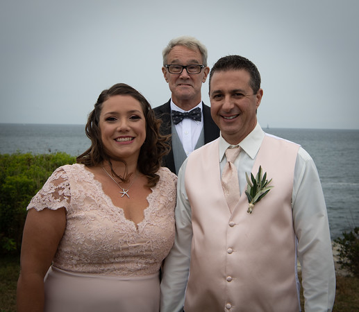 RobDiane_Wedding_20180908_067