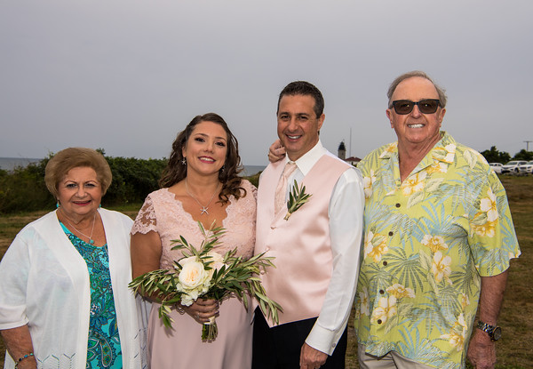 RobDiane_Wedding_20180908_092