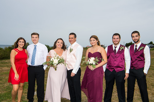 RobDiane_Wedding_20180908_108