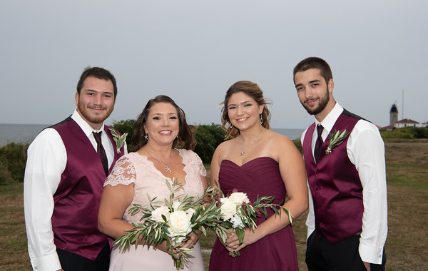 RobDiane_Wedding_20180908_089