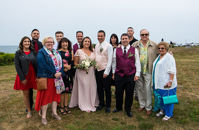 RobDiane_Wedding_20180908_079