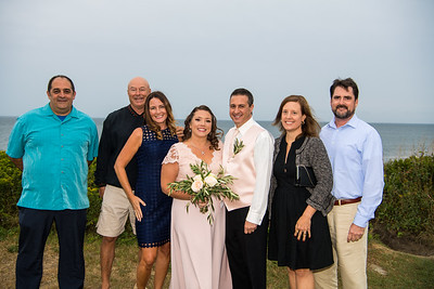 RobDiane_Wedding_20180908_111