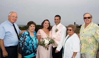 RobDiane_Wedding_20180908_090