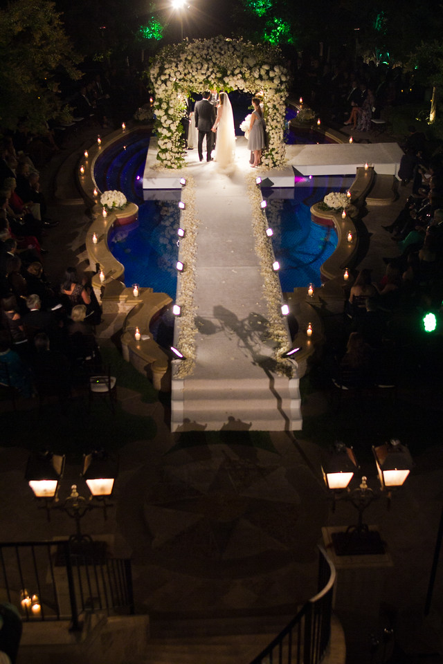 Los Angeles Wedding Photographer, Robert Evans, Robert Evans Studios, RobertEvans.com, Robert Fountain Events, Robert Fountain International, Robert Fountain Productions